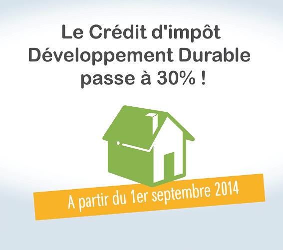credit-d-impot-2014