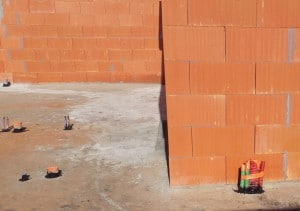 afpah_termite_preventif_construction_neuve