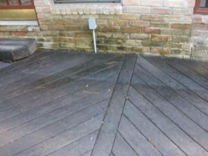 traitement sols facades toiture enzymes bio