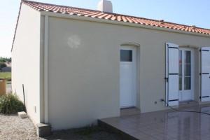 facade_nettoyage_apres