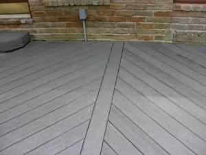 traitement sols facade toiture enzyme bio