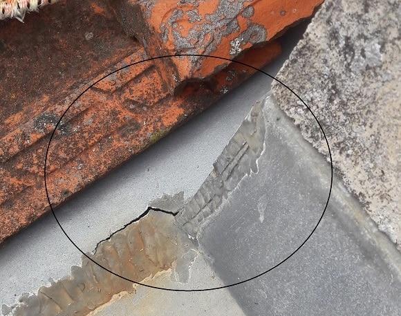 zinc_a_reparer_afpah