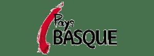 Logo Pays Basque